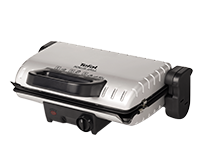 Minute Grill GC205012