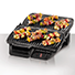 XL Health Grill Classic GC600010