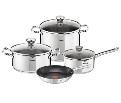 Tefal Duetto