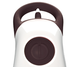 Turbomix_bouton.png