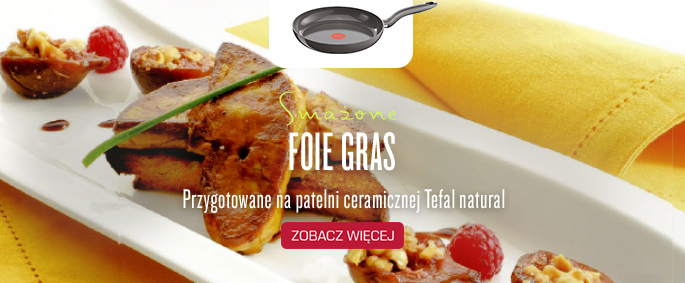 recipes-banner-01_PL.jpg